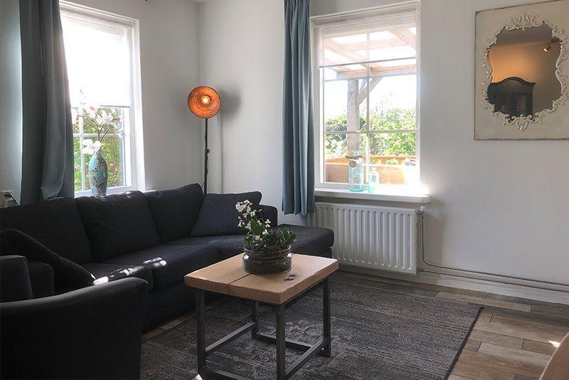 Appartement-5.jpg