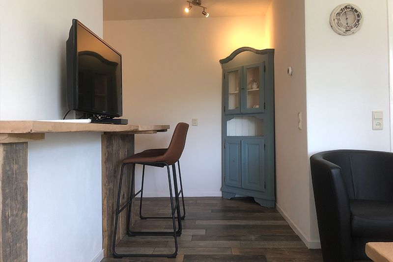 Appartement-7.jpg